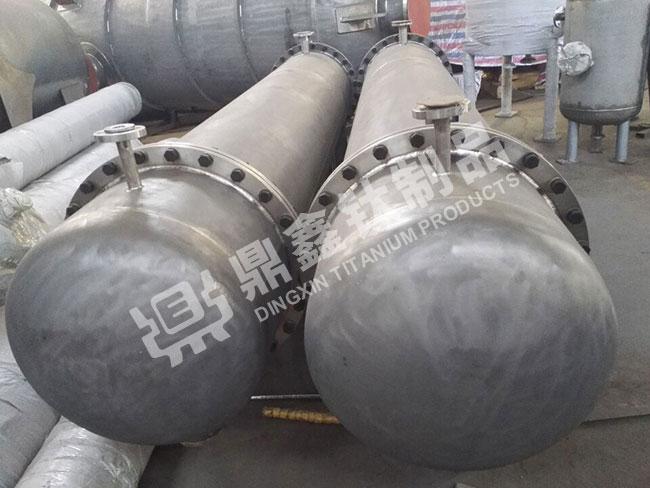 钛设备 TA10设备 TA1设备 TA2设备 TA9钛设备